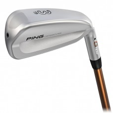 PING G400 CROSSOVER ~ SATIN ~ 10002