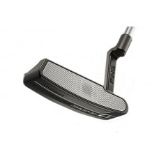 Ping Sigma Anser Putter