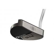 Ping Sigma Darby putter