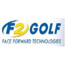F2 face forward SE series. Anti shank irons