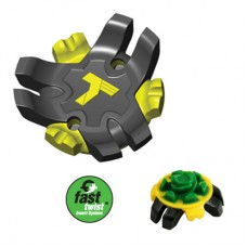 Masters ultra grip cleats