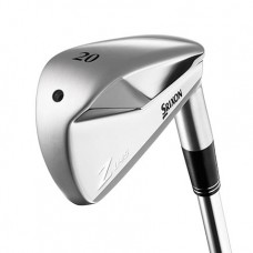 Srixon Z U45 utility iron (shop display)