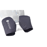 MOTOCADDY  Deluxe Trolley Mittens
