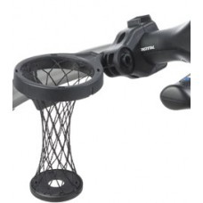 Motocaddy Drink Holder