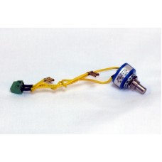 powakaddy freeway standard potentiometer