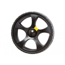 Golfstream PK Sport replacement wheel